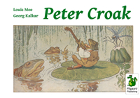 Louis Moe: Peter Croak